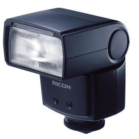 【RICOH】 GF-1 閃光燈 (公司貨)