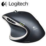 Logitech羅技 M950 可充電無線滑鼠