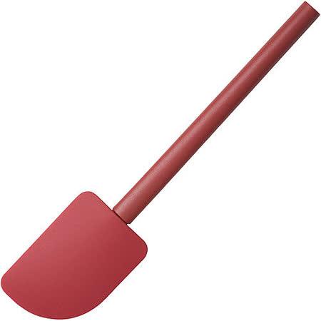 《ZONE》純色抹刀(紅)