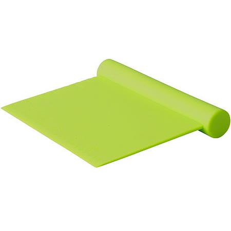 《ZONE》烘焙切刀(綠)