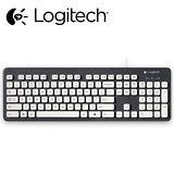 Logitech羅技 K310 可洗式鍵盤