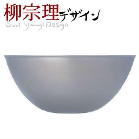 【勸敗】gohappy 線上快樂購【柳宗理】-不銹鋼調理缽(直徑27cm)效果好嗎愛 買 營業 時間 新竹