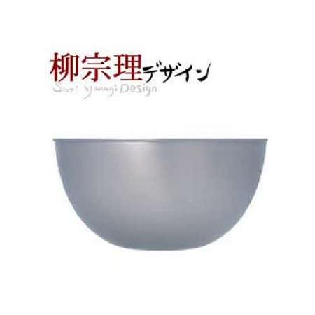 【好物分享】gohappy 購物網【柳宗理】-不銹鋼調理缽(直徑23cm)價格桃園 市 中山 路 939 號