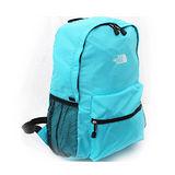 我想要旅行--旅行雙肩收納折疊包