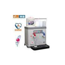 『東龍』☆  自動補水節能溫熱開飲機 TE-186C /TE186C