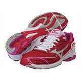 Mizuno IDATEN女路跑鞋J1GB148603