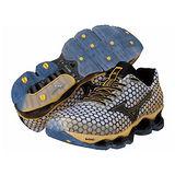 Mizuno PROPHECY 3 慢跑鞋 J1GC140009