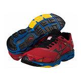 Mizuno INSPIRE 10 男慢跑鞋 J1GC144445