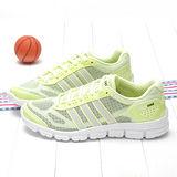 Adidas愛迪達女款專業路跑運動鞋DF32494