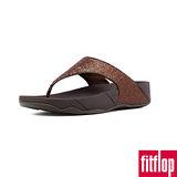FitFlop™- (女款)ASTRID™-紅銅色