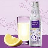 【德國beautywater】Q10 E美飲 250ml*24入