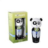 Kokeshi Bambu 友誼娃娃男性淡香水(熊貓限量版) 50ml