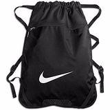 【Nike】2014魅力團隊黑色休閒運動背袋【預購】