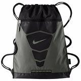 【Nike】2014魅力蒸汽Vapor健身灰色運動背袋【預購】