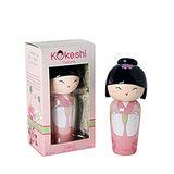 Kokeshi Lotus 美麗娃娃女性淡香水 50ml