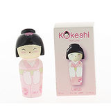 Kokeshi Lotus 美麗娃娃女性淡香水 5ml