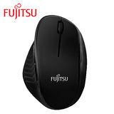 FUJITSU富士通無線2.4GHz光學滑鼠HLMSE0040A-01