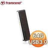 Transcend 創見 JF780 64G USB3.0 極速隨身碟
