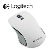 Logitech羅技 M560 無線滑鼠