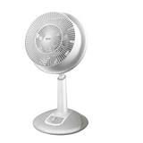 KOLIN 歌林 KFC-MN1212S 12吋 噴流空氣循環扇