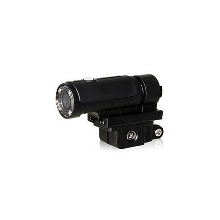 騎士S HD 720P高畫質 機車行車記錄器 (送8G記憶卡)