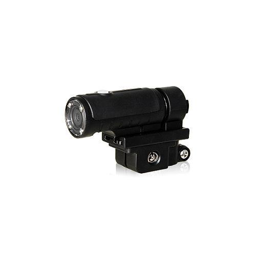 騎士S HD 720P高coral行車記錄器畫質 機車行車記錄器 (送8G記憶卡)