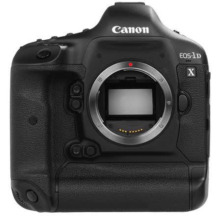 Canon EOS-1D-X / 1DX 單機身全片幅旗艦單眼相機*(中文平輸)-送強力大吹球清潔組+保護貼