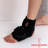Roberta諾貝達-調整型透氣護腳踝