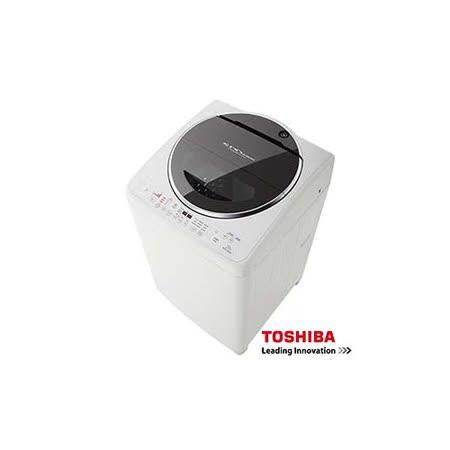 『TOSHIBA』☆東芝 14公斤變頻洗衣機 AW-DC14WAG