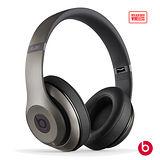 Beats Studio Wireless 無線藍牙耳罩式耳機-鈦銀