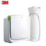 3M 淨呼吸超濾淨型空氣清淨機-靜音款+超優淨型