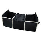 車內多功能冰袋/收納置物袋