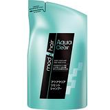 《MOD'S HAIR》輕感淨潤洗髮乳350ml