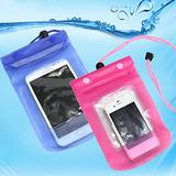 ★玩水必備★手機/相機 專用防水袋 保護套