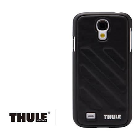 Thule 都樂Gauntlet™ SamSung Galaxy S4 背蓋TGG-104黑色