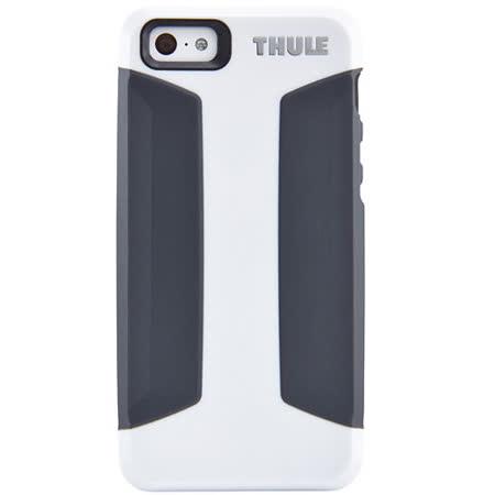 Thule 都樂Atmos X3 iPhone® 5/5s 背蓋 TAIE-3121白色
