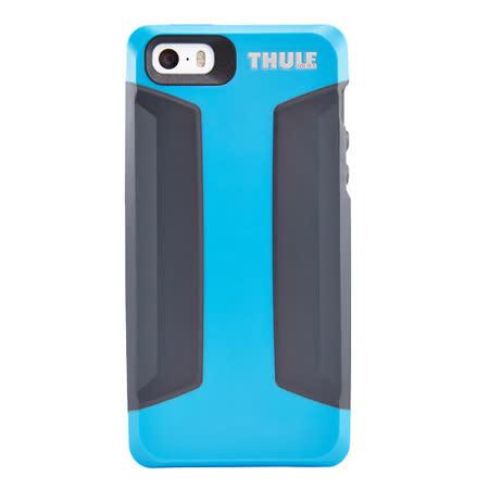 Thule 都樂Atmos X3 iPhone® 5/5s 背蓋 TAIE-3121藍色