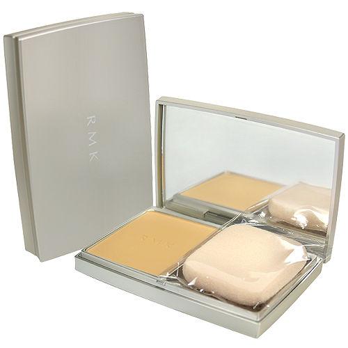 RMK UV水凝粉餅SPF30.PA+++(11g)+盒