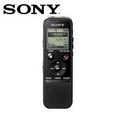SONY ICD-PX440 立體音數位錄音筆(公司貨)