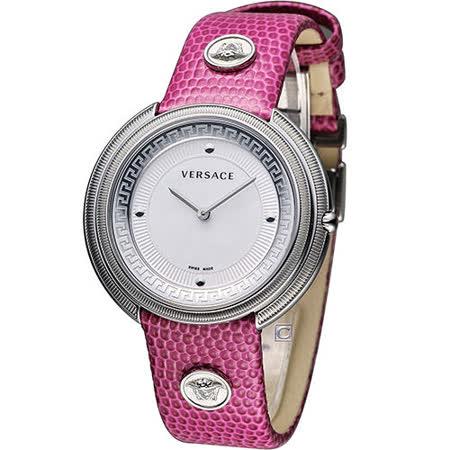 VERSACE Thea 凡賽斯經典時尚腕錶 VA7020013