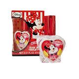 Disney 甜心米妮 女性淡香水 小香 15ml