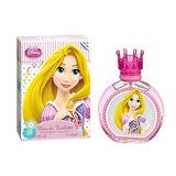 Disney 童話長髮公主 女性淡香水 100ml