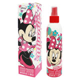 Disney 甜心米妮 香水身體噴霧 200ml