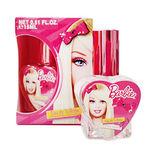 Barbie 時尚芭比 女性淡香水 小香 15ml