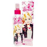 Barbie  時尚芭比 香水身體噴霧 200ml