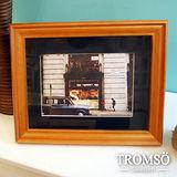 TROMSO-品味旅程相框5X7款