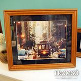 TROMSO-品味旅程相框8X10款