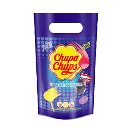 Chupa Chups 驚奇棒棒糖 300g