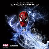 InfoThink 蜘蛛人2造型隨身碟 32GB