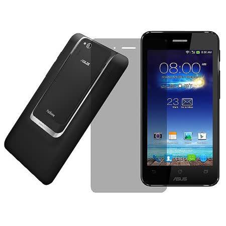 【D&A】ASUS Padfone mini 7吋平板專用日本頂級AG螢幕保護貼(霧面防眩)